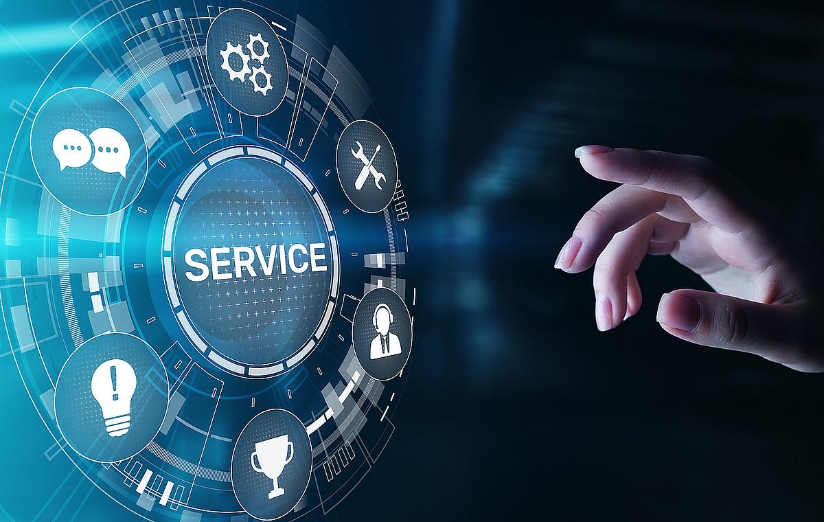 client service | sponeta  sponeta