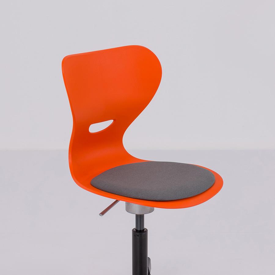 Furniture Wiki Sponeta